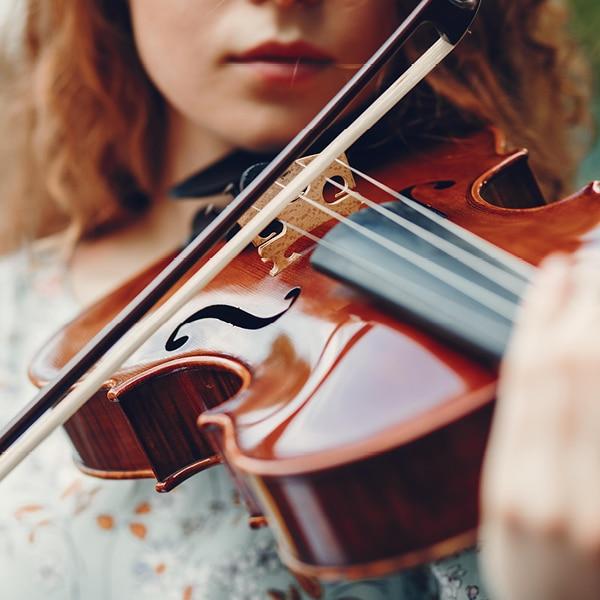 musikakademie-carinthia